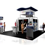 Does Your Rented Trade Show Exhibit Look Rented?