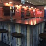 CTS is Brewing Custom Exhibit Rentals!